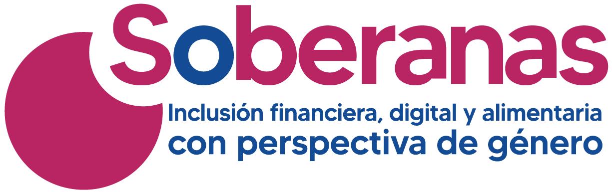 Proyecto Soberanas