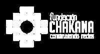 chakana-blanco