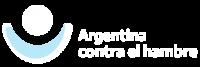 logo_argentina_contra_el_hambre_0
